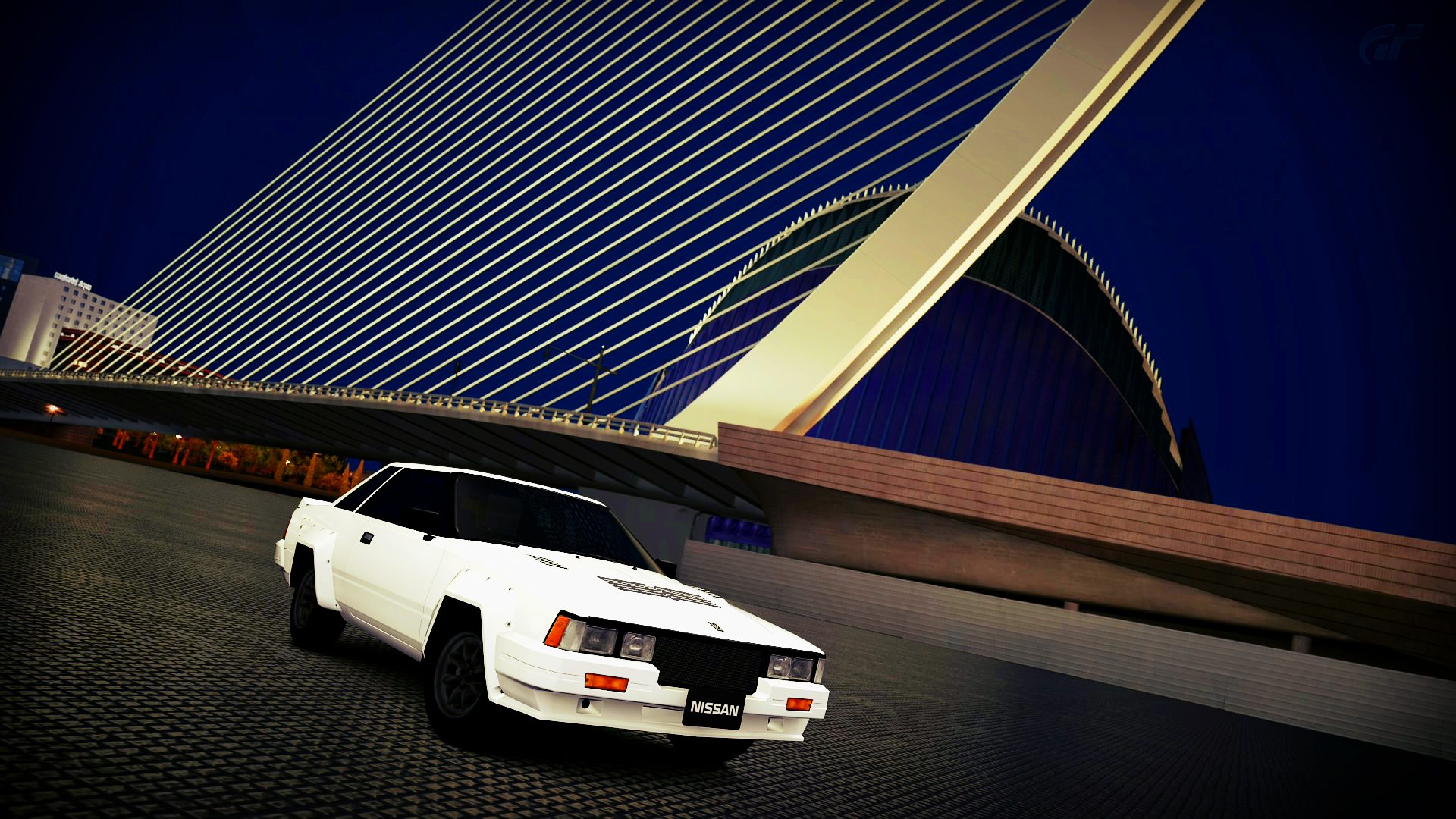 CAS - Nissan 240RS.jpg