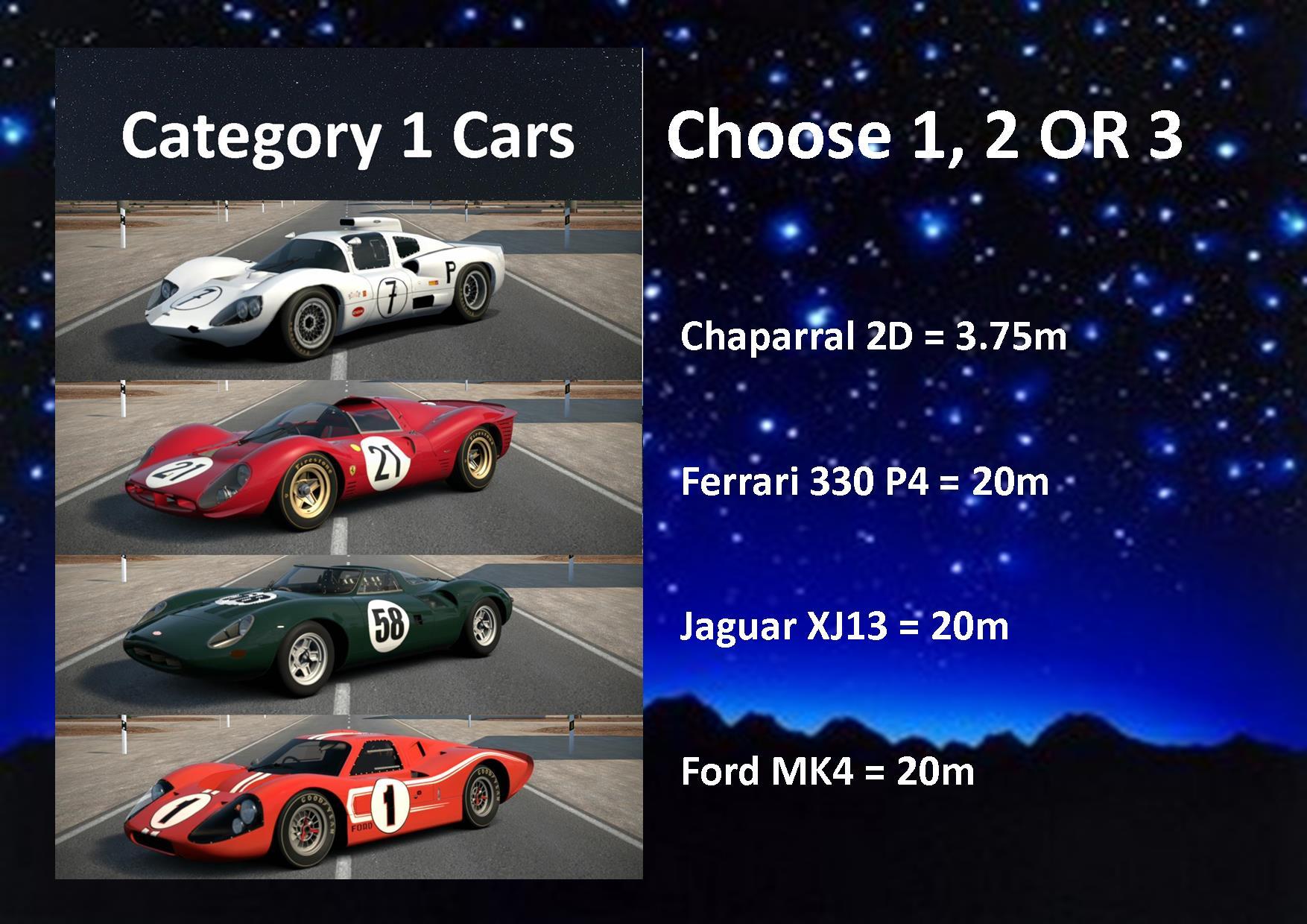 Category 1 Cars Final 4.jpg