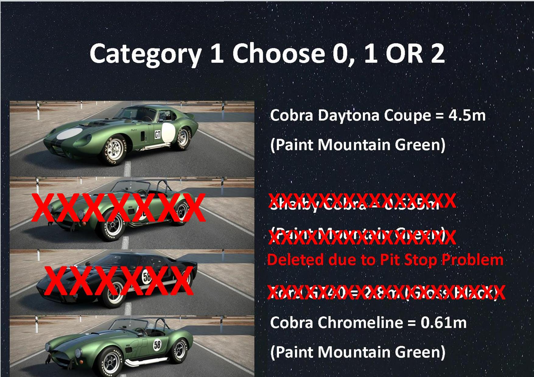 Category 1 Extra Cars Final Amended.jpg