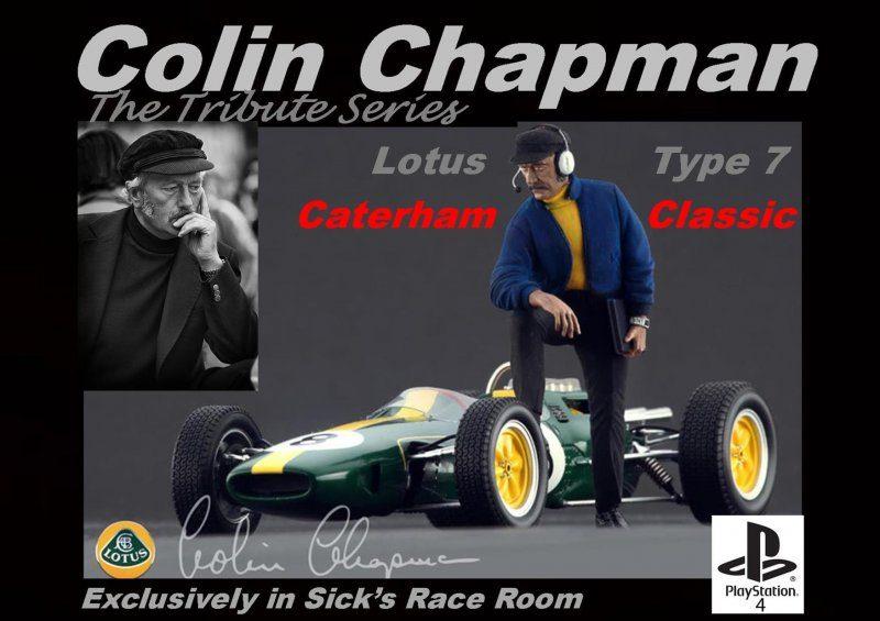 Caterham Classic.jpg