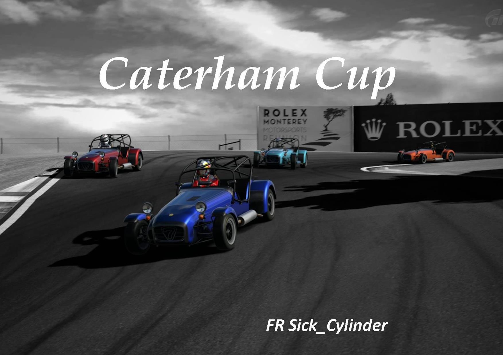 Caterham Cup Poster.jpg