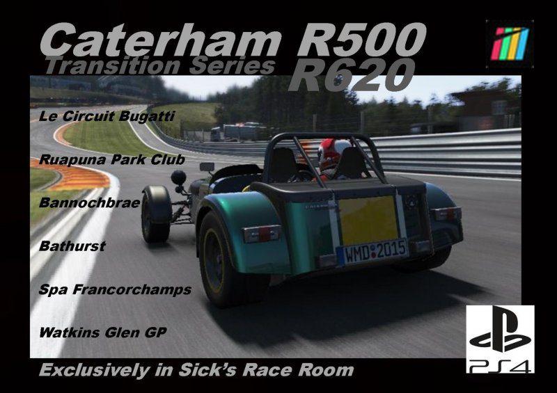 Caterham R500.jpg