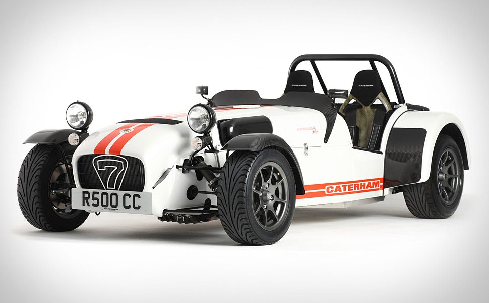 caterham-superlight-r500-xl.jpg