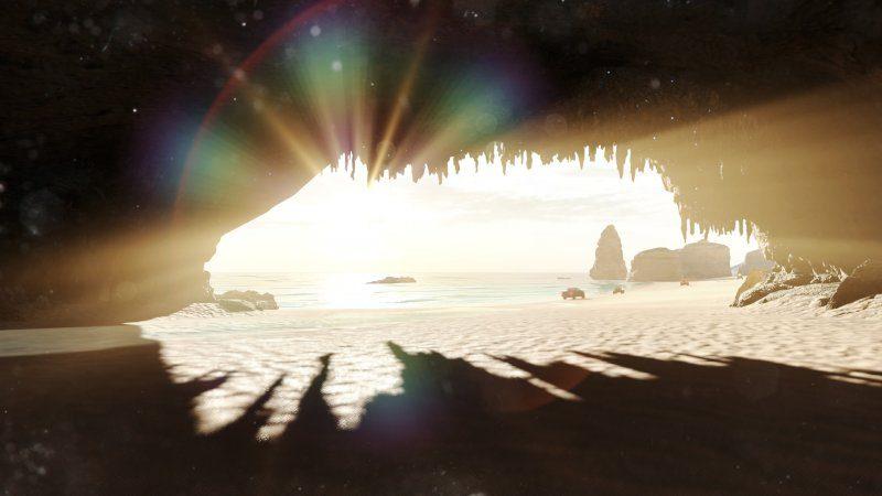 Cave Detail_shadow FH3 Demo.jpg