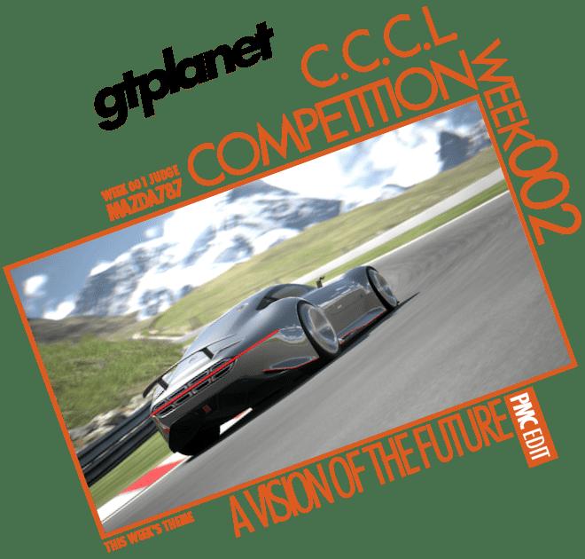 cccl_002_header.png