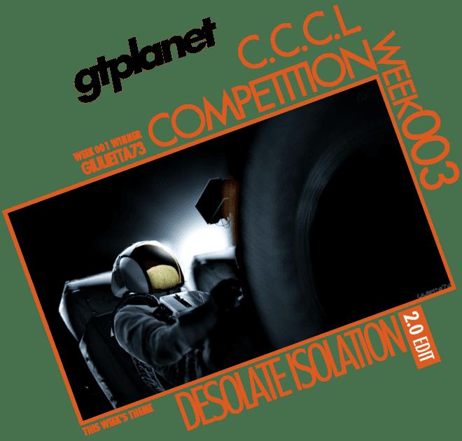 cccl_003_header.png