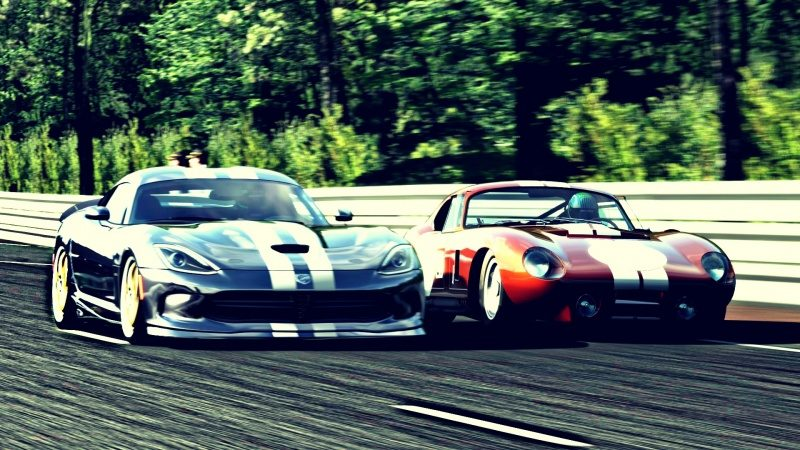 CdlS2009(NC)_00-Viper v Daytona 1.jpg