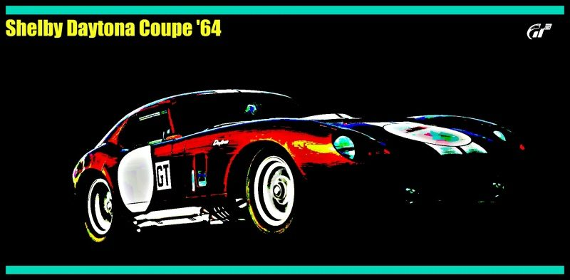 CdlS2009(NC)_3-Shelby Daytona Coupe '64.jpg