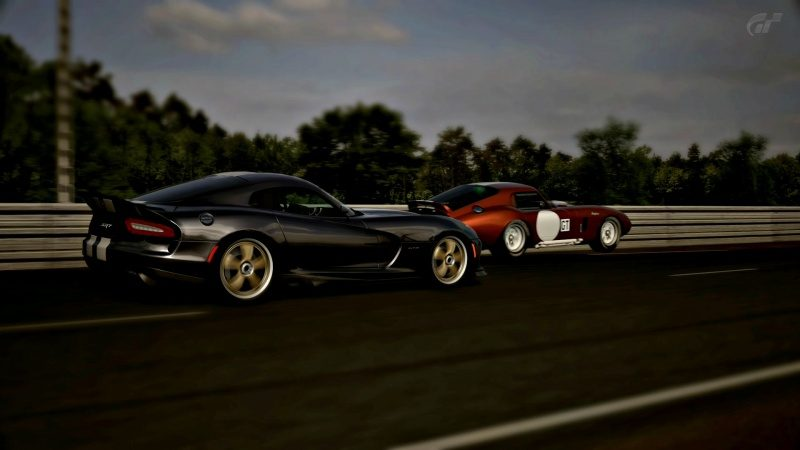 CdlS2009(NC)_4-Daytona v Viper 1.jpg