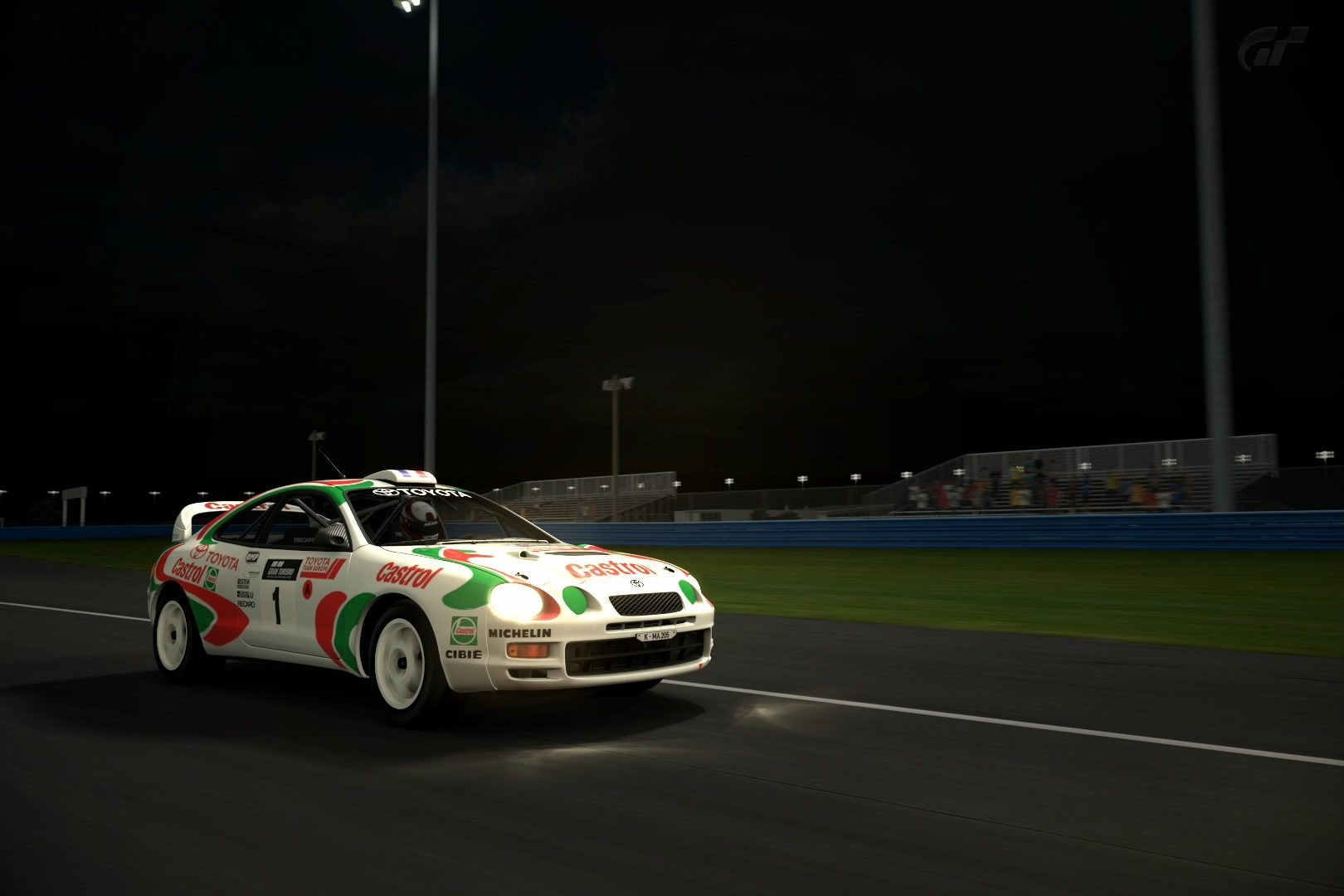Celica GT Four WRC '95 - Daytona Night.jpg