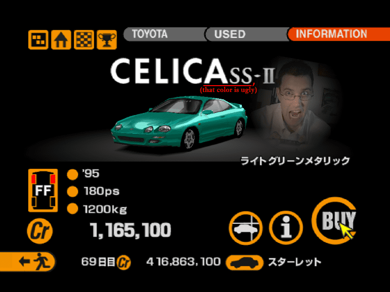 celicassii.png