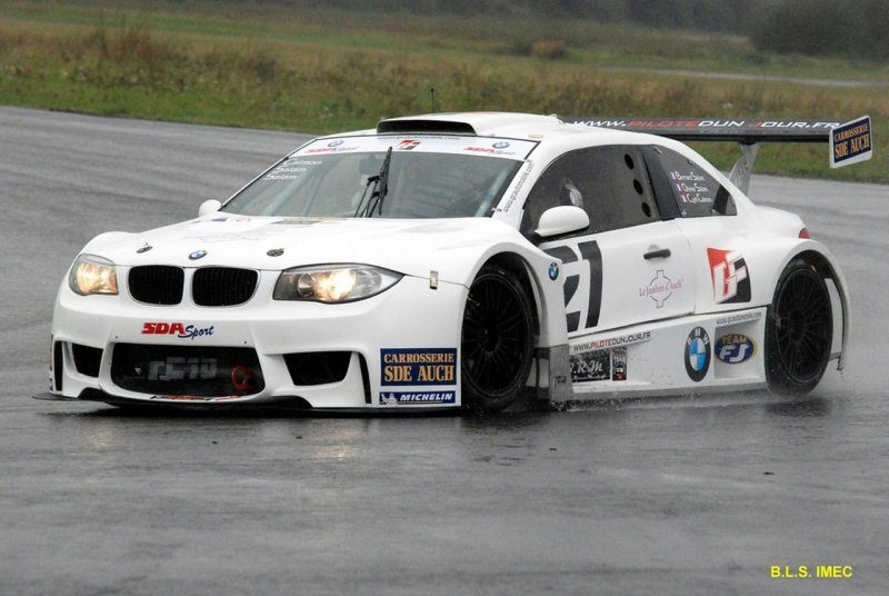 cg_automobile_gc10-v8_bmw_1-series_m_coupe_6.jpg