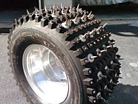 Chains on Tire 1.jpg