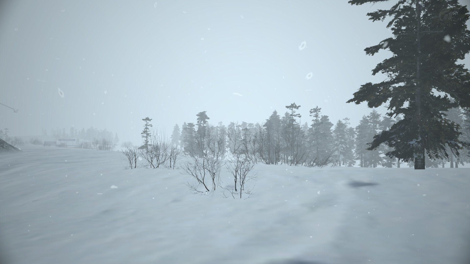 Chamonix - scenery 2.jpg