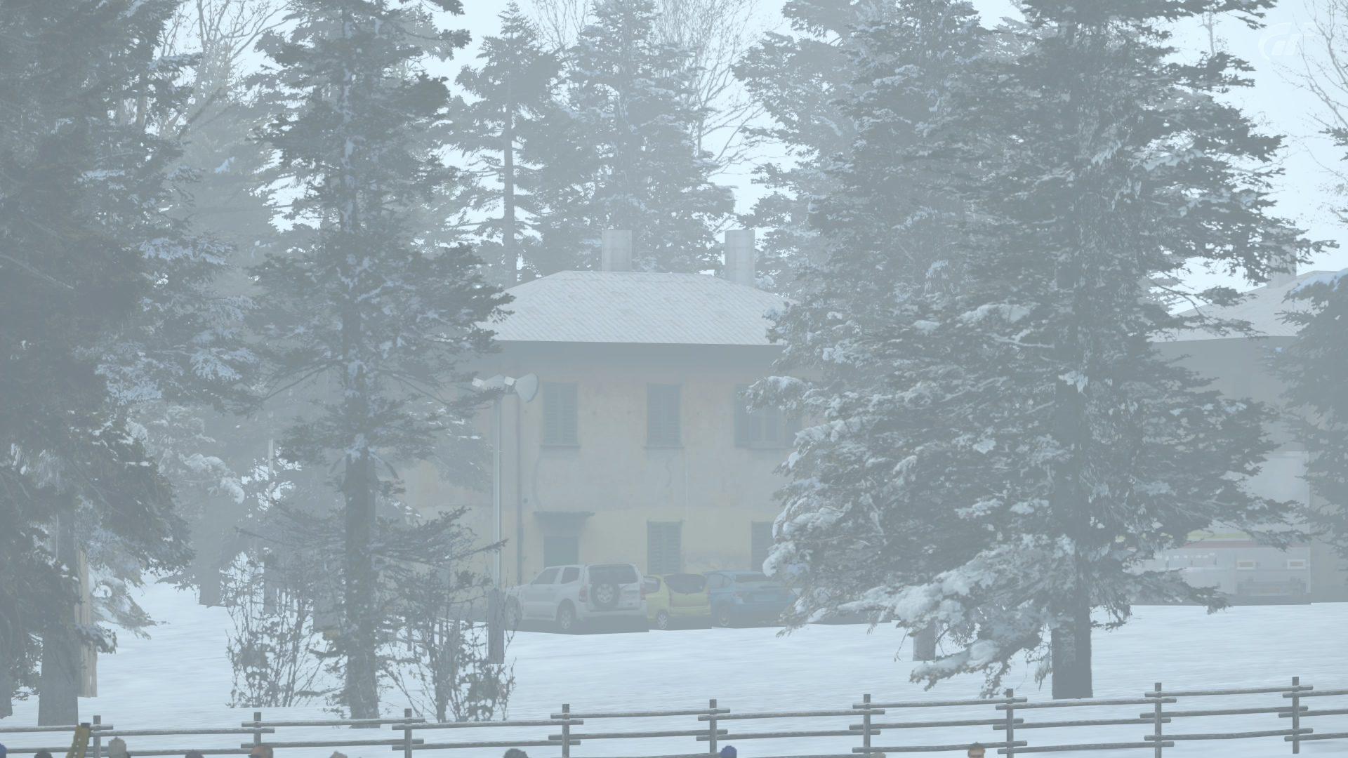 Chamonix - scenery 7.jpg