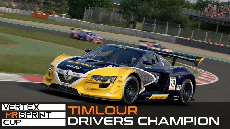 Champions_Drivers.jpg