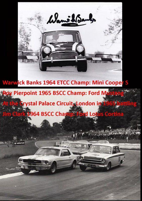 Champs 1964.jpg