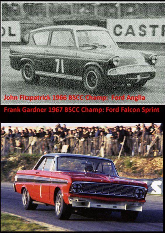 Champs 1966.jpg