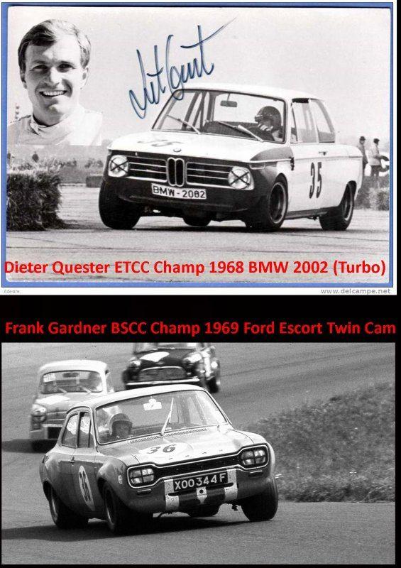Champs 1968.jpg