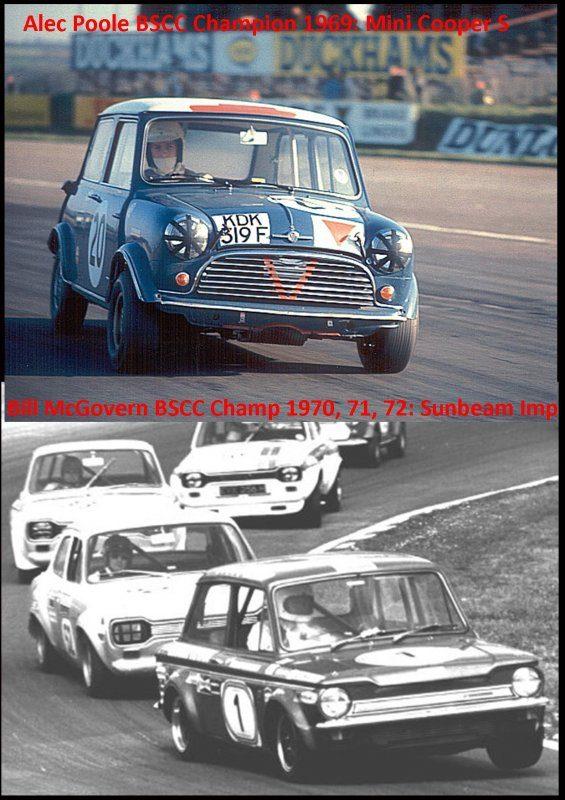 Champs 1969.jpg