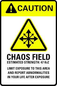 chaos.jpeg