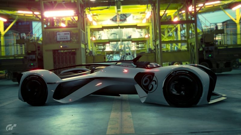 Chaparral 2X VGT - Powered by lasers.jpg