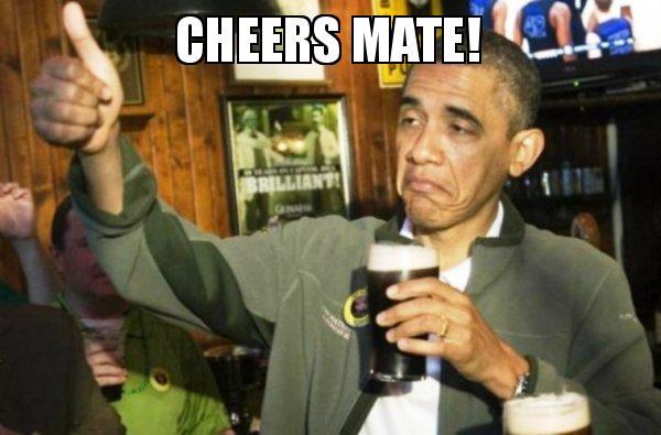 cheers-mate-byfiaw.jpg