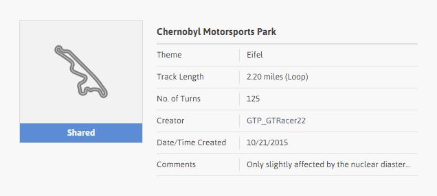 Chernobyl Motorsports Park.png