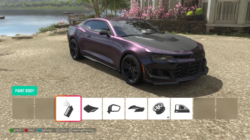 Chevrolet Alchemy Purple 2.png