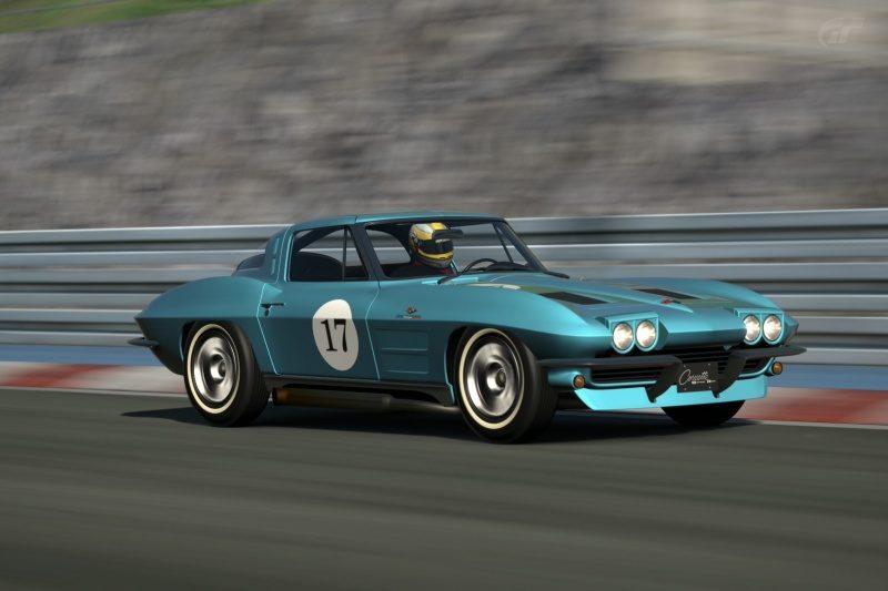 Chevrolet Corvette '63.jpg