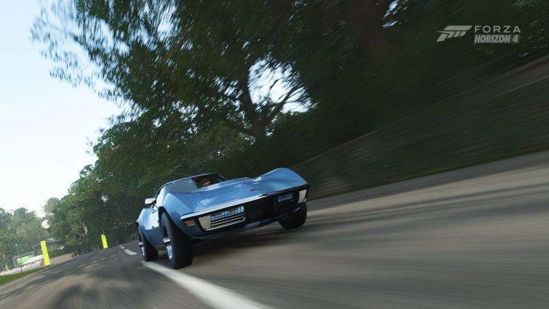 Chevrolet Corvette C3 ZR-1 - back road 1.jpg