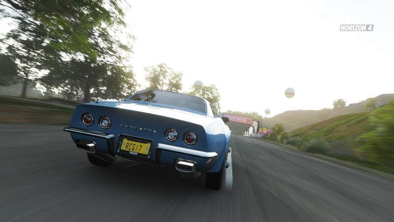 Chevrolet Corvette C3 ZR-1 - back road 2.jpg