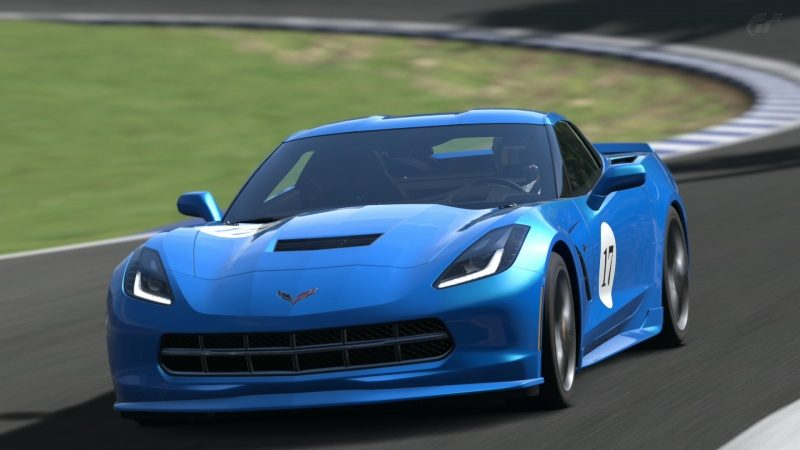 Chevrolet Corvette Stingray (C7).jpg