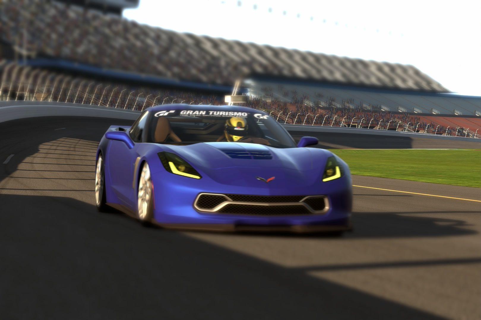 Chevrolet Corvette Stingray Gran Turismo Concept '13.jpg
