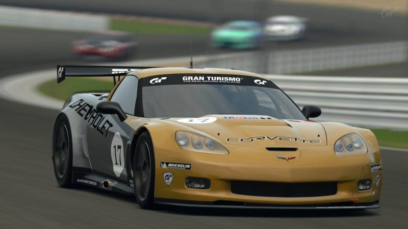 Chevrolet Corvette Z06 (C6) Race Car.jpg