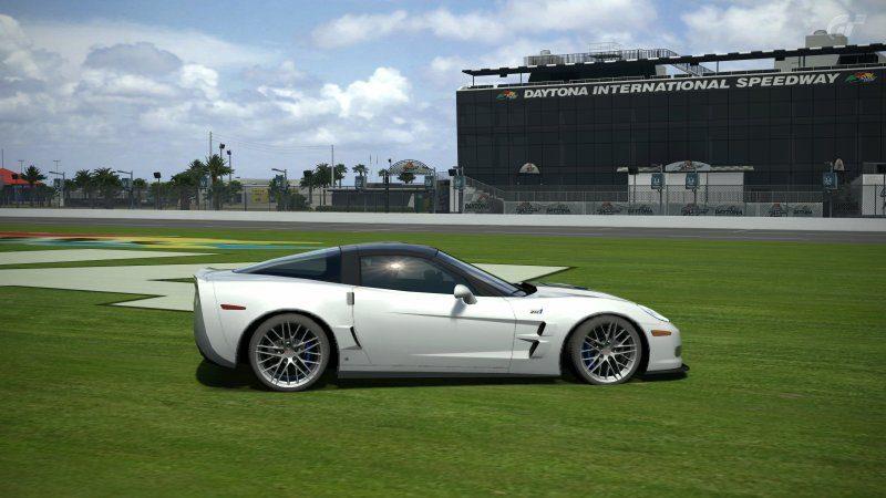 Chevrolet Corvette ZR-1 (C6) '09-Standard Version GTPSP GE Hidden Color # 7 White.jpg