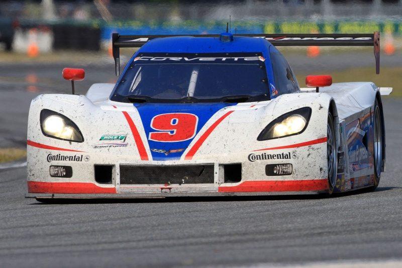 Chevrolet-No-9-Corvette-DP-Rolex-24-Daytona-2013-01.jpg