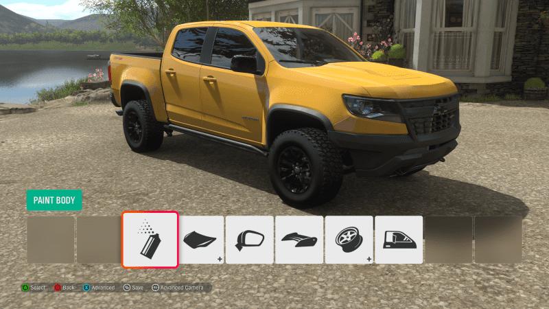 Chevrolet Wheatland Yellow 2.png