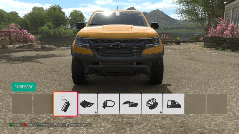 Chevrolet Wheatland Yellow.png