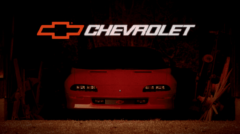 CHEVROLET_1.png