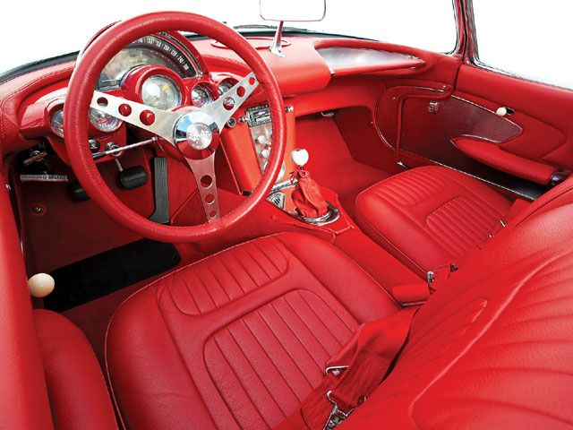 chevrolet_corvette+interior.jpg