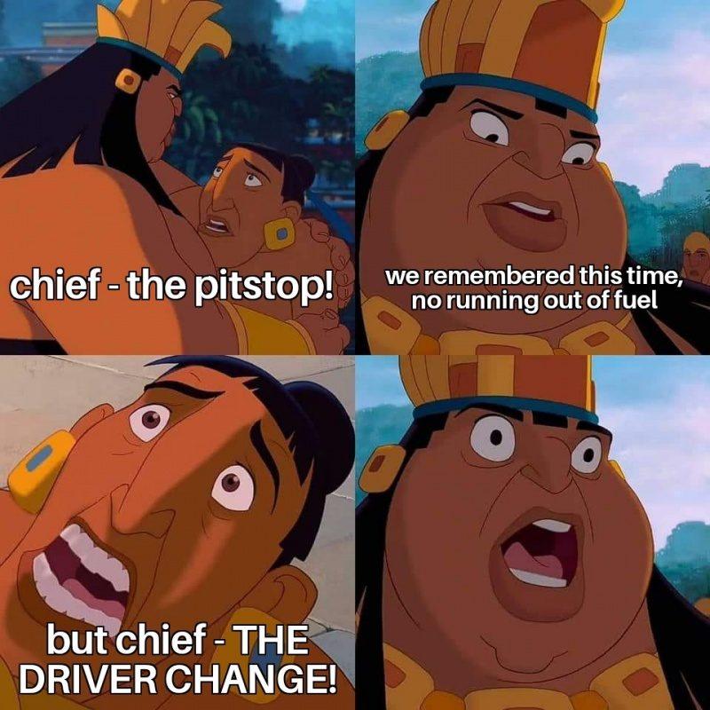 Chief Tannabok Gets the News 03052020113128.jpg