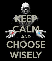 choose wisely.jpg