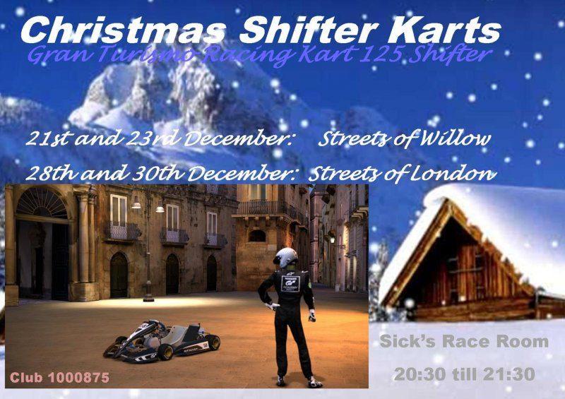 Christmas Poster 1.jpg