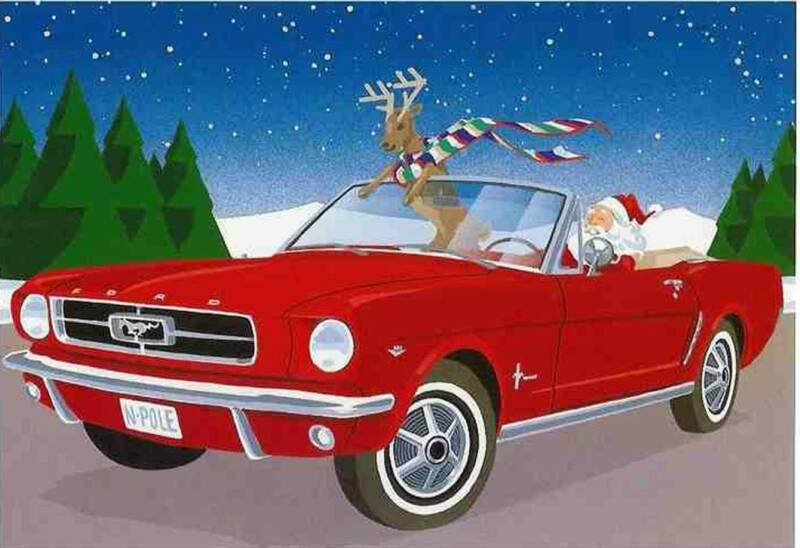 Christmas_Mustang.jpg