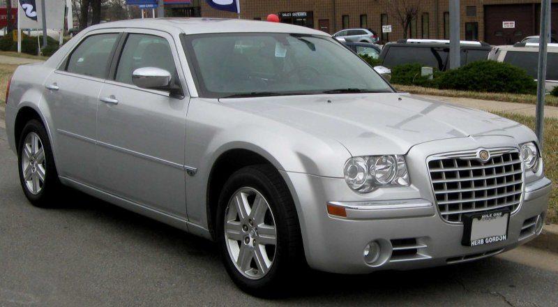 Chrysler_300C_.jpg
