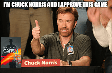 Chuck Norris Project Cars.png