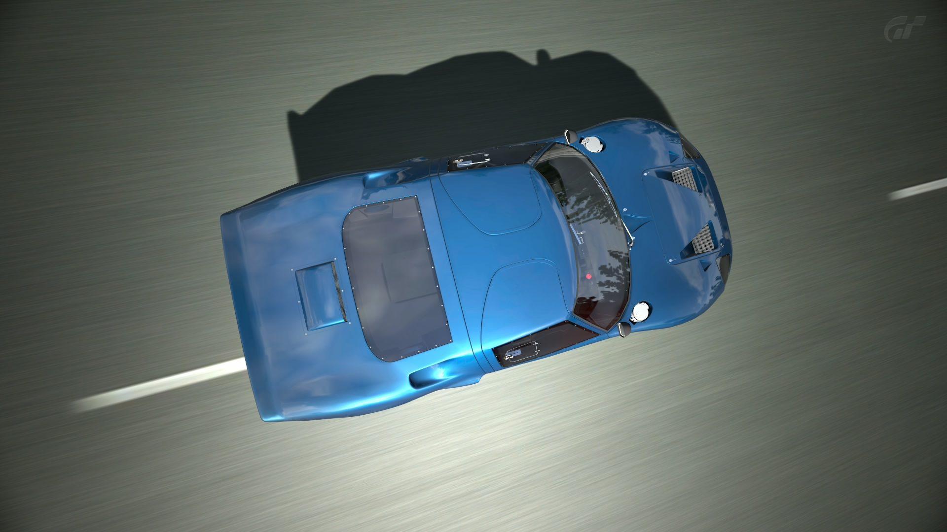 Circuit de la Sarthe 2005.jpg