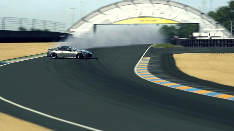 Circuit de la Sarthe 2005 (No Chicanes)_1.jpg