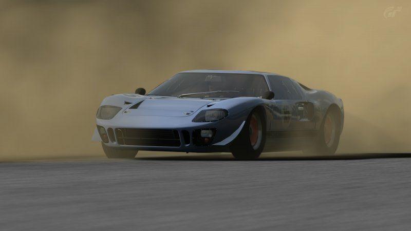Circuit de la Sarthe 2005 (No Chicanes)_5.jpg